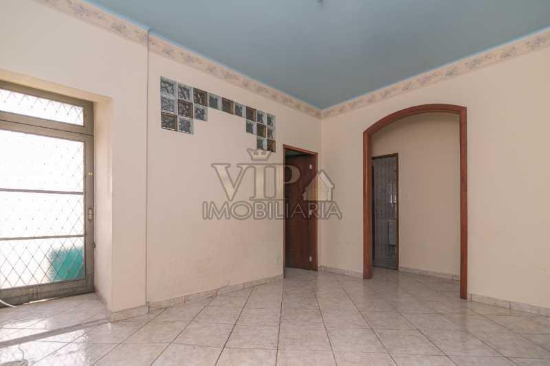 IMG-20210202-WA0119 - Apartamento para venda e aluguel Rua Viúva Dantas,Campo Grande, Rio de Janeiro - R$ 240.000 - CGAP20756 - 5