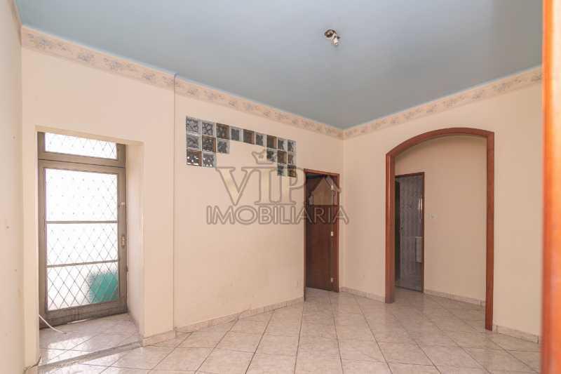 IMG-20210202-WA0120 - Apartamento para venda e aluguel Rua Viúva Dantas,Campo Grande, Rio de Janeiro - R$ 240.000 - CGAP20756 - 3