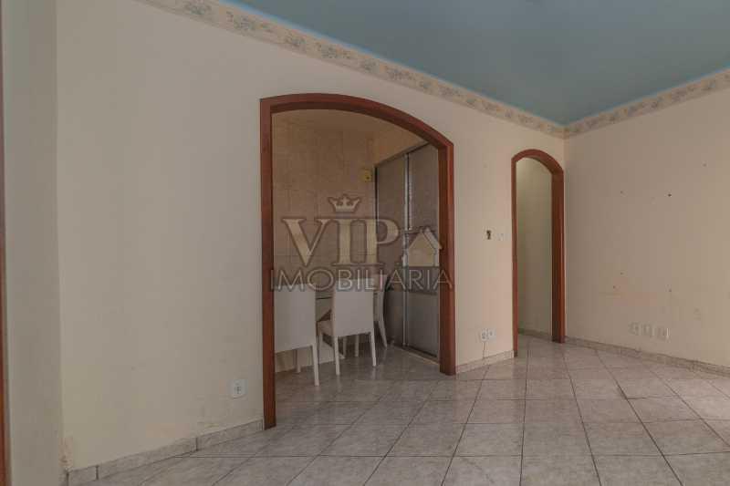 IMG-20210202-WA0121 - Apartamento para venda e aluguel Rua Viúva Dantas,Campo Grande, Rio de Janeiro - R$ 240.000 - CGAP20756 - 6