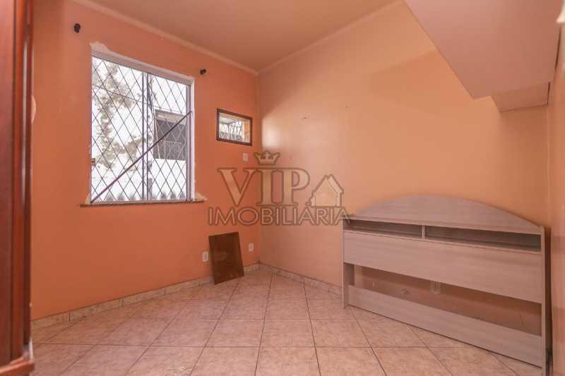 IMG-20210202-WA0122 - Apartamento para venda e aluguel Rua Viúva Dantas,Campo Grande, Rio de Janeiro - R$ 240.000 - CGAP20756 - 11