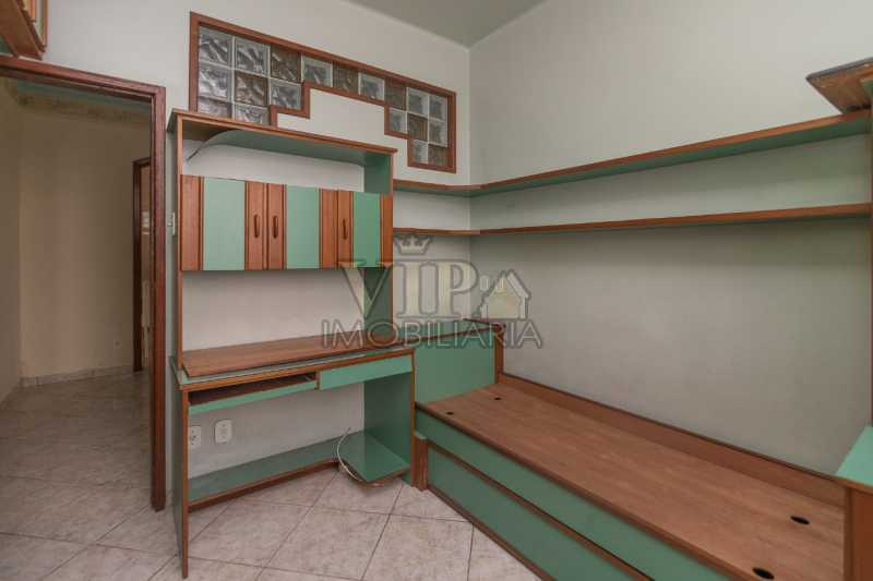 IMG-20210202-WA0123 - Apartamento para venda e aluguel Rua Viúva Dantas,Campo Grande, Rio de Janeiro - R$ 240.000 - CGAP20756 - 16