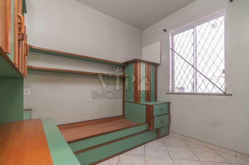 IMG-20210202-WA0124 - Apartamento para venda e aluguel Rua Viúva Dantas,Campo Grande, Rio de Janeiro - R$ 240.000 - CGAP20756 - 17