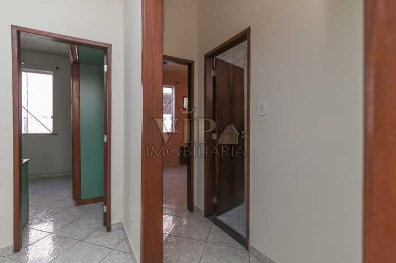 IMG-20210202-WA0125 - Apartamento para venda e aluguel Rua Viúva Dantas,Campo Grande, Rio de Janeiro - R$ 240.000 - CGAP20756 - 14