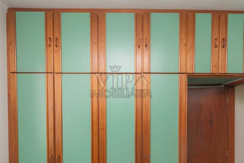 IMG-20210202-WA0126 - Apartamento para venda e aluguel Rua Viúva Dantas,Campo Grande, Rio de Janeiro - R$ 240.000 - CGAP20756 - 19