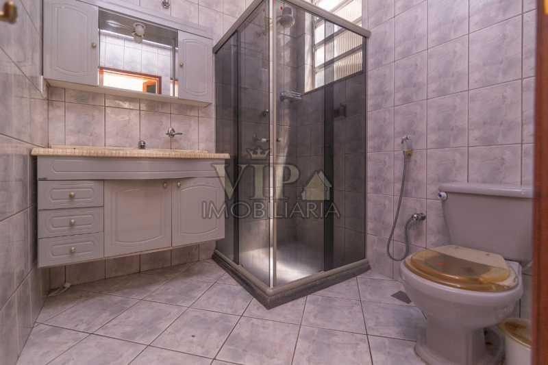 IMG-20210202-WA0127 - Apartamento para venda e aluguel Rua Viúva Dantas,Campo Grande, Rio de Janeiro - R$ 240.000 - CGAP20756 - 15
