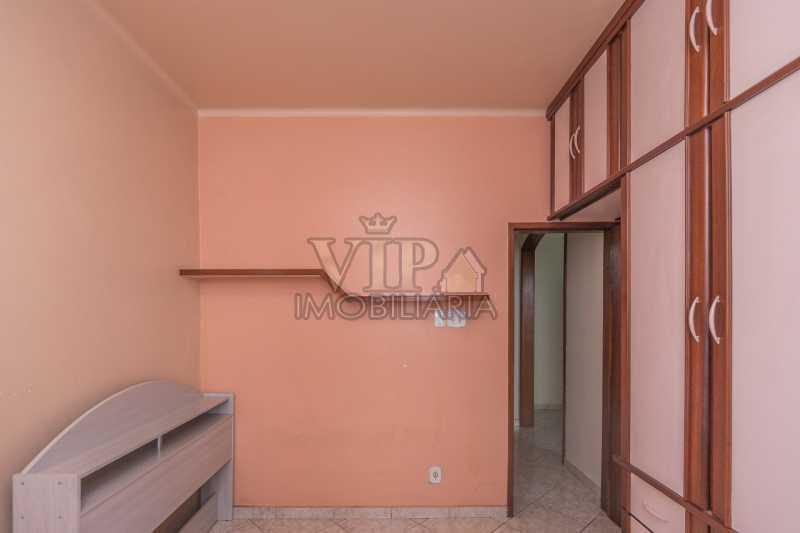 IMG-20210202-WA0128 - Apartamento para venda e aluguel Rua Viúva Dantas,Campo Grande, Rio de Janeiro - R$ 240.000 - CGAP20756 - 10