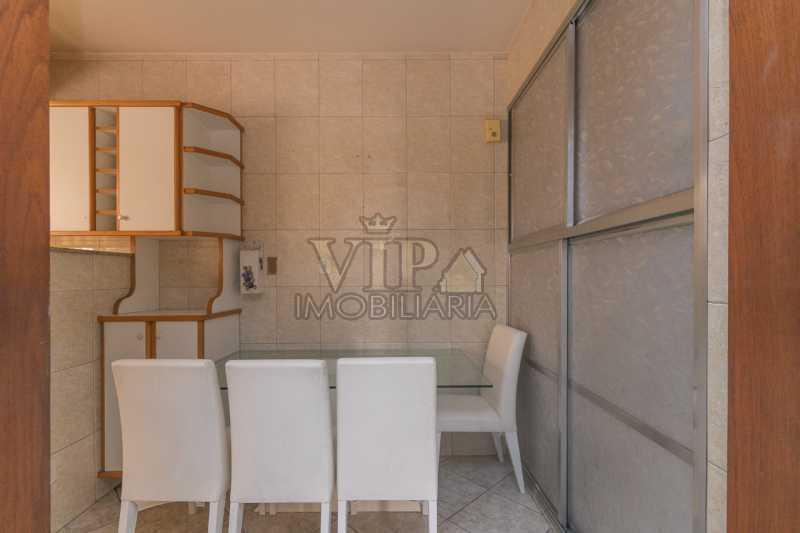 IMG-20210202-WA0129 - Apartamento para venda e aluguel Rua Viúva Dantas,Campo Grande, Rio de Janeiro - R$ 240.000 - CGAP20756 - 22