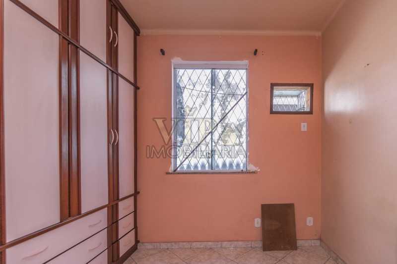 IMG-20210202-WA0130 - Apartamento para venda e aluguel Rua Viúva Dantas,Campo Grande, Rio de Janeiro - R$ 240.000 - CGAP20756 - 13