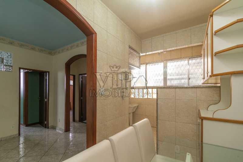IMG-20210202-WA0131 - Apartamento para venda e aluguel Rua Viúva Dantas,Campo Grande, Rio de Janeiro - R$ 240.000 - CGAP20756 - 1