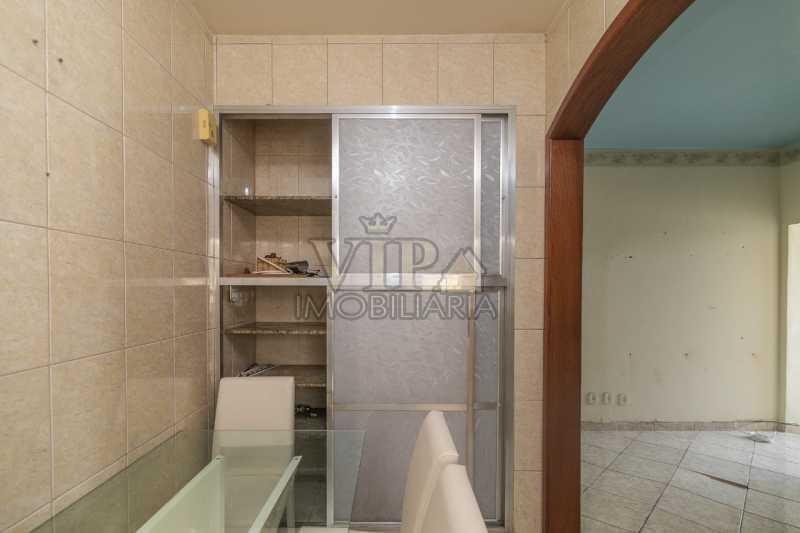 IMG-20210202-WA0132 - Apartamento para venda e aluguel Rua Viúva Dantas,Campo Grande, Rio de Janeiro - R$ 240.000 - CGAP20756 - 24