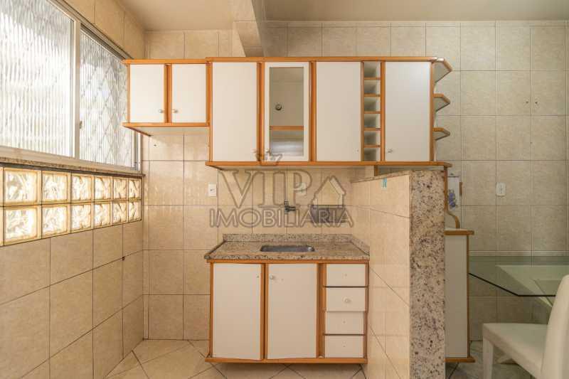 IMG-20210202-WA0133 - Apartamento para venda e aluguel Rua Viúva Dantas,Campo Grande, Rio de Janeiro - R$ 240.000 - CGAP20756 - 23