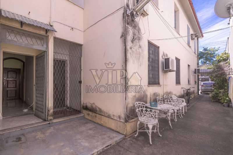 IMG-20210202-WA0134 - Apartamento para venda e aluguel Rua Viúva Dantas,Campo Grande, Rio de Janeiro - R$ 240.000 - CGAP20756 - 29