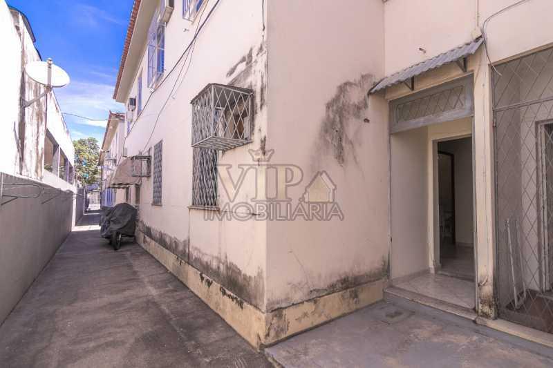 IMG-20210202-WA0135 - Apartamento para venda e aluguel Rua Viúva Dantas,Campo Grande, Rio de Janeiro - R$ 240.000 - CGAP20756 - 30