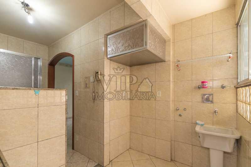 IMG-20210202-WA0136 - Apartamento para venda e aluguel Rua Viúva Dantas,Campo Grande, Rio de Janeiro - R$ 240.000 - CGAP20756 - 25