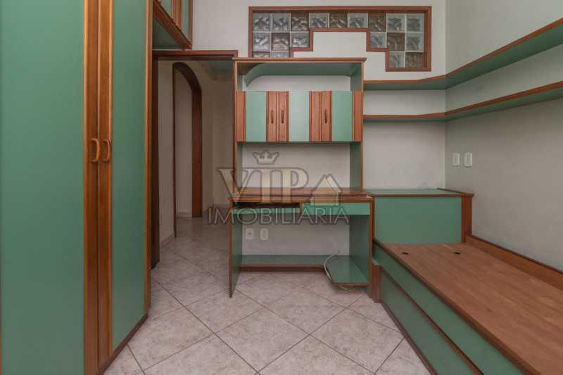 IMG-20210202-WA0137 - Apartamento para venda e aluguel Rua Viúva Dantas,Campo Grande, Rio de Janeiro - R$ 240.000 - CGAP20756 - 18