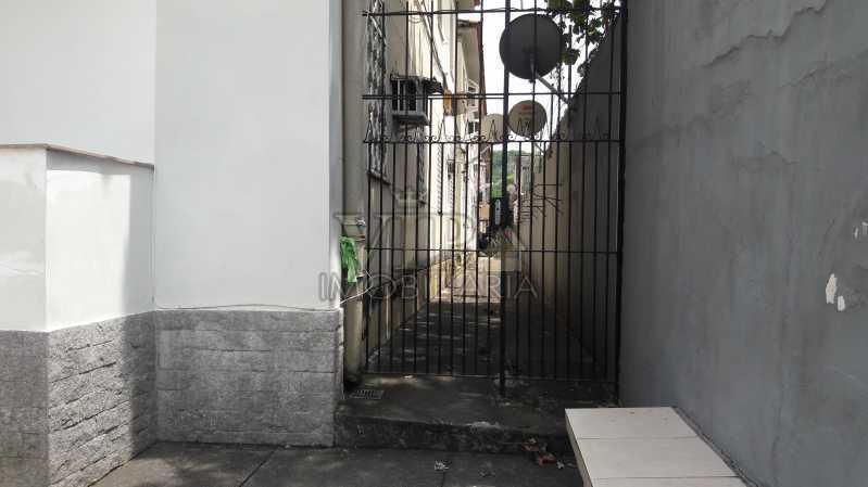20210123_105357 - Apartamento para venda e aluguel Rua Viúva Dantas,Campo Grande, Rio de Janeiro - R$ 240.000 - CGAP20756 - 31