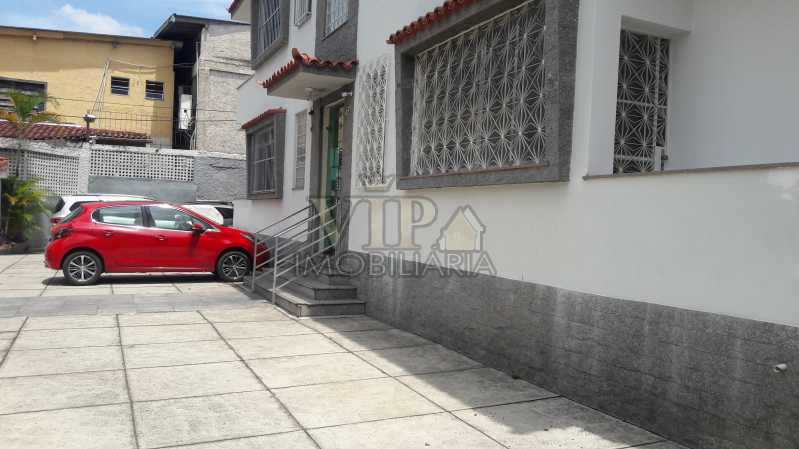 20210123_105409 - Apartamento para venda e aluguel Rua Viúva Dantas,Campo Grande, Rio de Janeiro - R$ 240.000 - CGAP20756 - 28