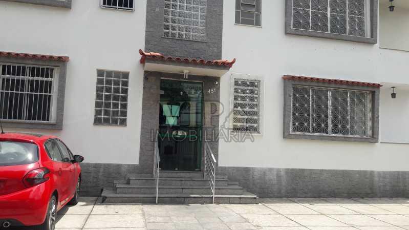 20210123_105430 - Apartamento para venda e aluguel Rua Viúva Dantas,Campo Grande, Rio de Janeiro - R$ 240.000 - CGAP20756 - 27