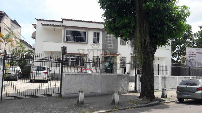 20210123_105447 - Apartamento para venda e aluguel Rua Viúva Dantas,Campo Grande, Rio de Janeiro - R$ 240.000 - CGAP20756 - 26