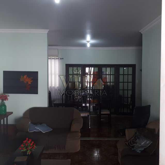 20190201_170117 - Casa À Venda - Campo Grande - Rio de Janeiro - RJ - CGCA30494 - 7
