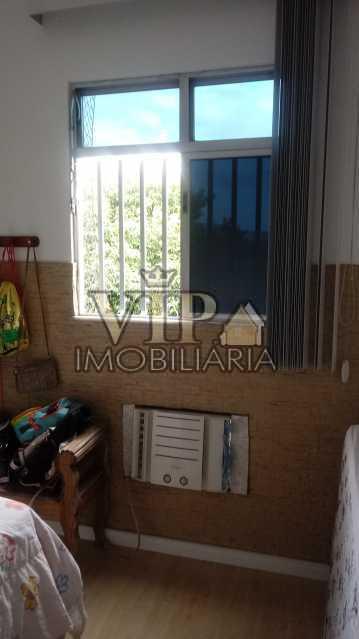 2675_G1526654247 - Apartamento 2 quartos à venda Recreio dos Bandeirantes, Rio de Janeiro - R$ 560.000 - CGAP20760 - 1