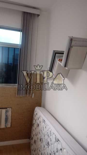 2675_G1526654267 - Apartamento 2 quartos à venda Recreio dos Bandeirantes, Rio de Janeiro - R$ 560.000 - CGAP20760 - 4