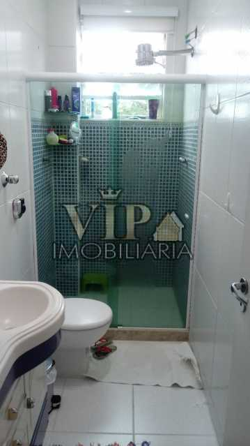 2675_G1526654276 - Apartamento 2 quartos à venda Recreio dos Bandeirantes, Rio de Janeiro - R$ 560.000 - CGAP20760 - 5