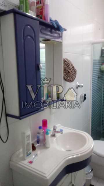 2675_G1526654284 - Apartamento 2 quartos à venda Recreio dos Bandeirantes, Rio de Janeiro - R$ 560.000 - CGAP20760 - 6