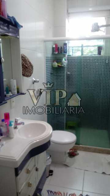 2675_G1526654291 - Apartamento 2 quartos à venda Recreio dos Bandeirantes, Rio de Janeiro - R$ 560.000 - CGAP20760 - 7