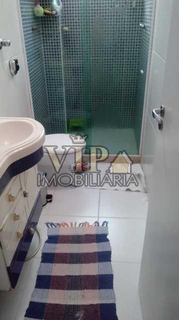 2675_G1526654300 - Apartamento 2 quartos à venda Recreio dos Bandeirantes, Rio de Janeiro - R$ 560.000 - CGAP20760 - 8