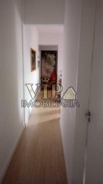 2675_G1526654308 - Apartamento 2 quartos à venda Recreio dos Bandeirantes, Rio de Janeiro - R$ 560.000 - CGAP20760 - 9