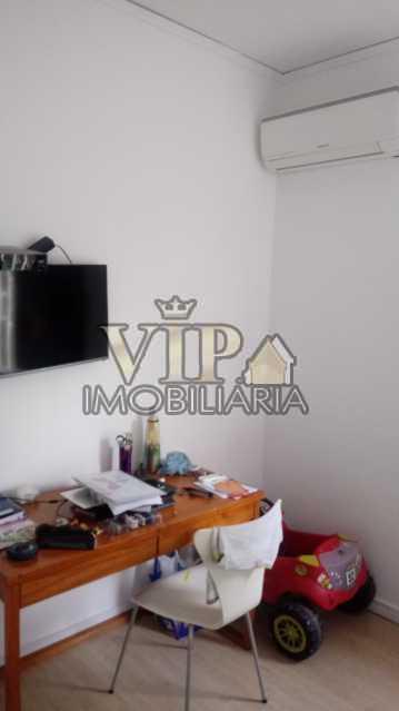 2675_G1526654315 - Apartamento 2 quartos à venda Recreio dos Bandeirantes, Rio de Janeiro - R$ 560.000 - CGAP20760 - 10