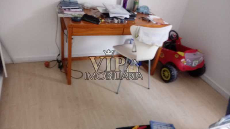 2675_G1526654328 - Apartamento 2 quartos à venda Recreio dos Bandeirantes, Rio de Janeiro - R$ 560.000 - CGAP20760 - 12