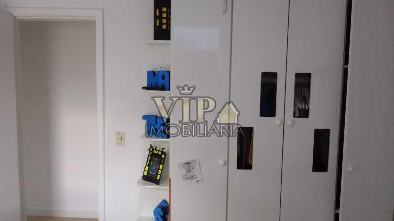 2675_G1526654336 - Apartamento 2 quartos à venda Recreio dos Bandeirantes, Rio de Janeiro - R$ 560.000 - CGAP20760 - 13