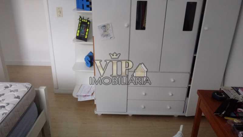 2675_G1526654344 - Apartamento 2 quartos à venda Recreio dos Bandeirantes, Rio de Janeiro - R$ 560.000 - CGAP20760 - 14