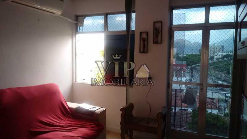 2675_G1526654351 - Apartamento 2 quartos à venda Recreio dos Bandeirantes, Rio de Janeiro - R$ 560.000 - CGAP20760 - 15
