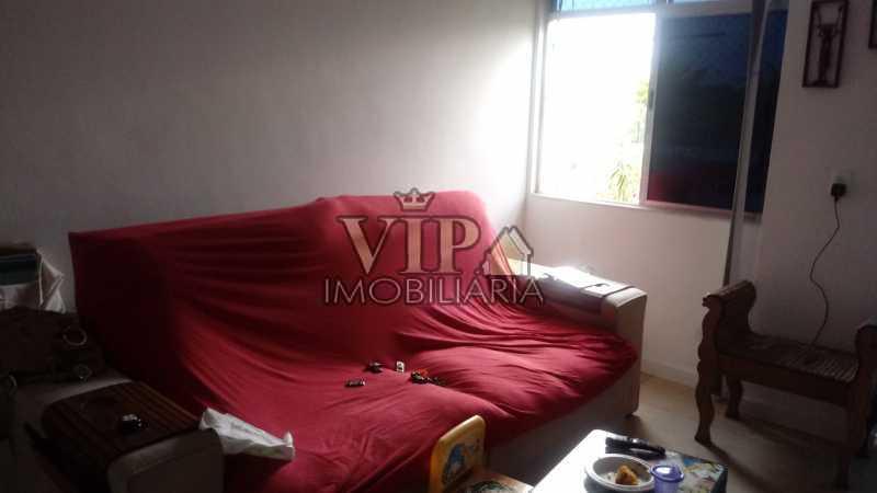 2675_G1526654359 - Apartamento 2 quartos à venda Recreio dos Bandeirantes, Rio de Janeiro - R$ 560.000 - CGAP20760 - 16