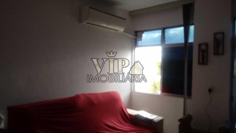2675_G1526654365 - Apartamento 2 quartos à venda Recreio dos Bandeirantes, Rio de Janeiro - R$ 560.000 - CGAP20760 - 17