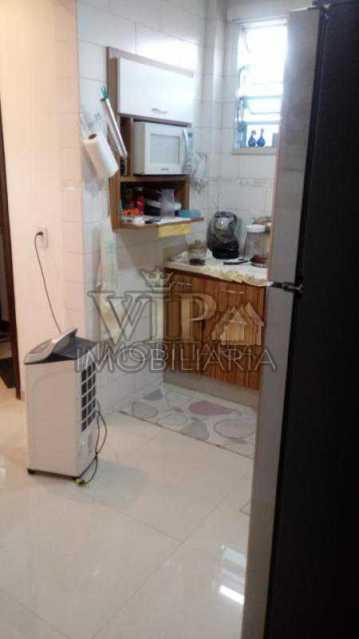 2675_G1526654373 - Apartamento 2 quartos à venda Recreio dos Bandeirantes, Rio de Janeiro - R$ 560.000 - CGAP20760 - 18