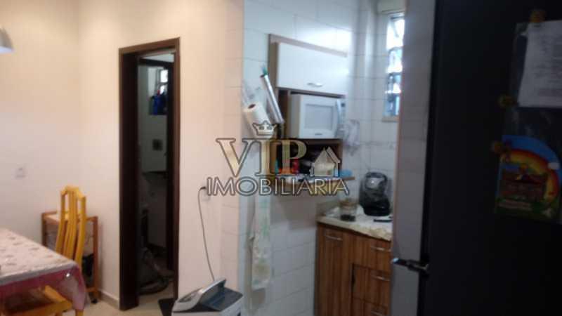 2675_G1526654379 - Apartamento 2 quartos à venda Recreio dos Bandeirantes, Rio de Janeiro - R$ 560.000 - CGAP20760 - 19