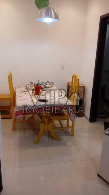 2675_G1526654386 - Apartamento 2 quartos à venda Recreio dos Bandeirantes, Rio de Janeiro - R$ 560.000 - CGAP20760 - 20