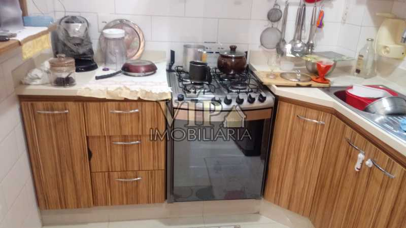 2675_G1526654395 - Apartamento 2 quartos à venda Recreio dos Bandeirantes, Rio de Janeiro - R$ 560.000 - CGAP20760 - 21