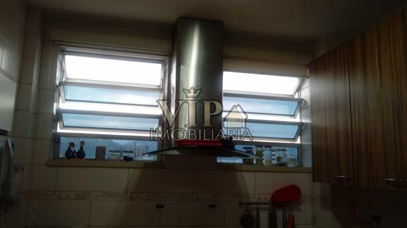 2675_G1526654402 - Apartamento 2 quartos à venda Recreio dos Bandeirantes, Rio de Janeiro - R$ 560.000 - CGAP20760 - 22