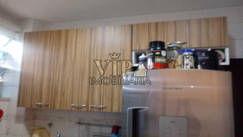 2675_G1526654409 - Apartamento 2 quartos à venda Recreio dos Bandeirantes, Rio de Janeiro - R$ 560.000 - CGAP20760 - 23