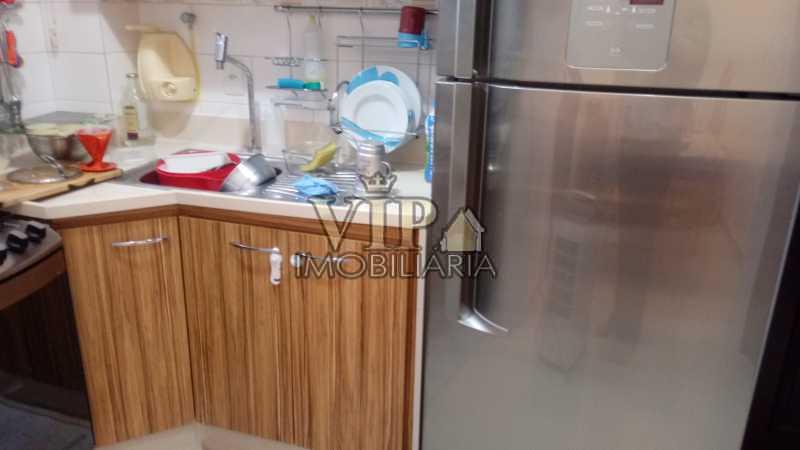 2675_G1526654418 - Apartamento 2 quartos à venda Recreio dos Bandeirantes, Rio de Janeiro - R$ 560.000 - CGAP20760 - 24