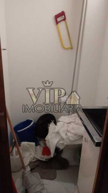 2675_G1526654432 - Apartamento 2 quartos à venda Recreio dos Bandeirantes, Rio de Janeiro - R$ 560.000 - CGAP20760 - 26