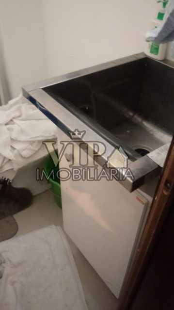 2675_G1526654439 - Apartamento 2 quartos à venda Recreio dos Bandeirantes, Rio de Janeiro - R$ 560.000 - CGAP20760 - 27