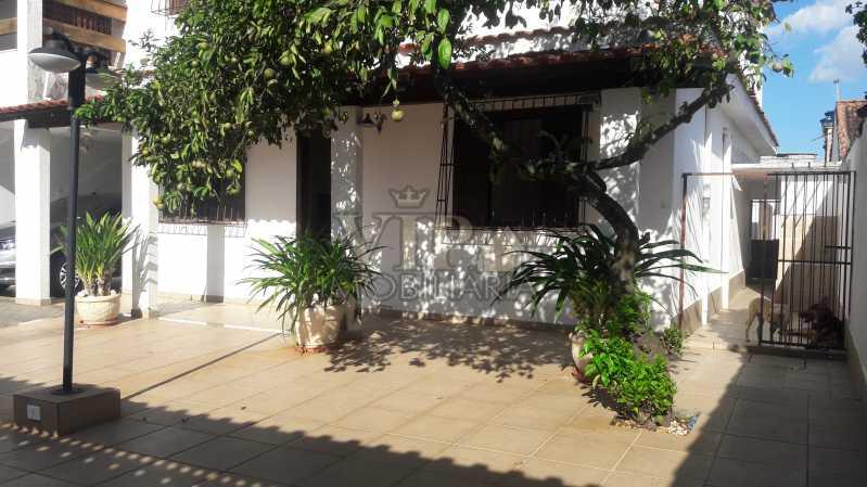 1 7 - Casa à venda Avenida José Mariozzi Filho,Guaratiba, Rio de Janeiro - R$ 530.000 - CGCA40121 - 20