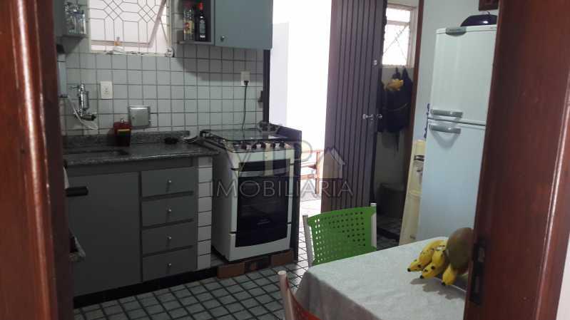 2 8 - Casa à venda Avenida José Mariozzi Filho,Guaratiba, Rio de Janeiro - R$ 530.000 - CGCA40121 - 15