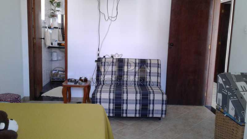 1 - Casa à venda Avenida José Mariozzi Filho,Guaratiba, Rio de Janeiro - R$ 530.000 - CGCA40121 - 14